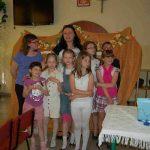 plenerowa2011_07