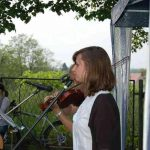 plenerowa2011_104