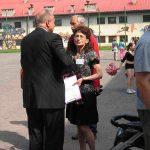 plenerowa2011_141