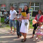 plenerowa2011_162