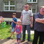 plenerowa2011_164