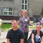 plenerowa2011_169