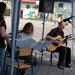 plenerowa2011_25