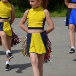 plenerowa_230