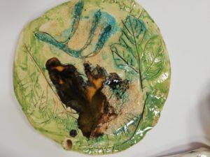 praca z ceramiki