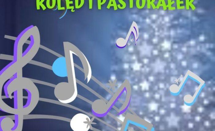 Koncert-koled-i-pastoralek-724x1024-1-724x765