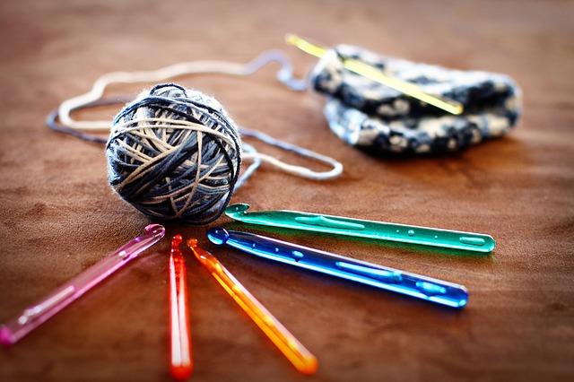 crochet-1864716_640