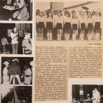 Dziennik Polski Nr 6 – styczeń 1974