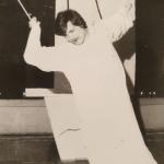 """Luty 1978 – Teatr Poezji MDK: """"Człowieku dobry"""""""