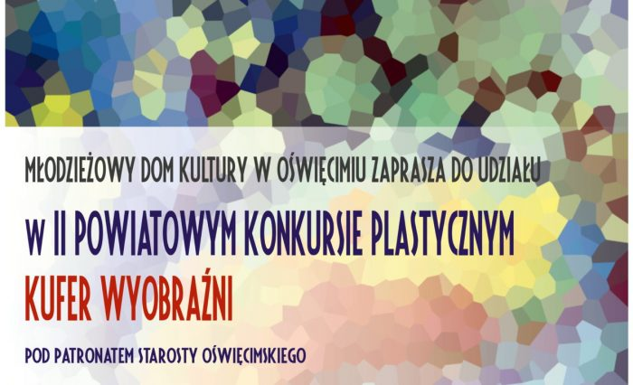 plakat-k-w-1-1360x765