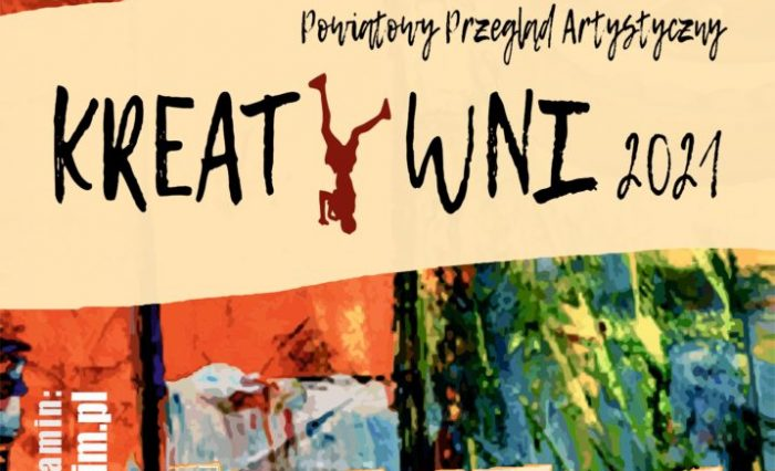 plakat-kreatywni1-a2-1-717x1024
