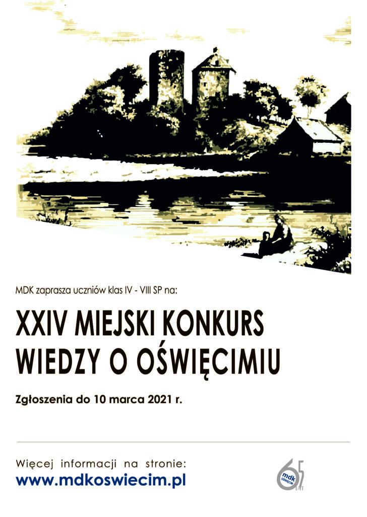 plakat-wiedzy-o-Osw.-1-2-728x1024