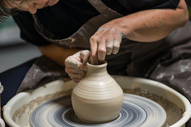 potter-4682257_640