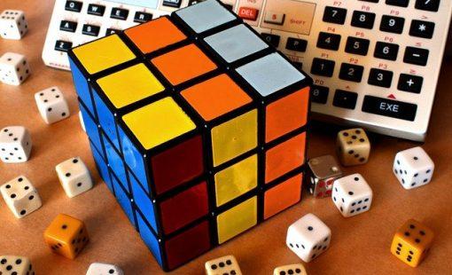 rubiks-cube-5017116_640