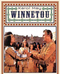 winnetou-w-iext49940126-1-e1612784032648
