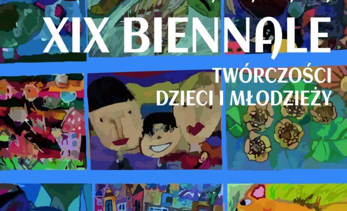 plakat-biennale-scaled-e1613382424115-1360x765
