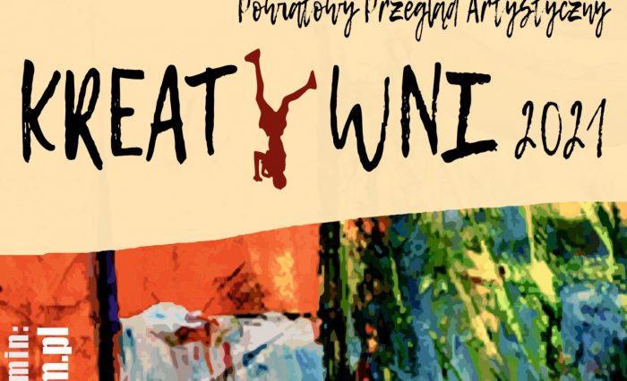 plakat-kreatywni1-a2-1-1360x765
