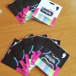 Nagrody – karty płatnicze