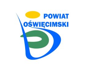 powiat oświęcim logo