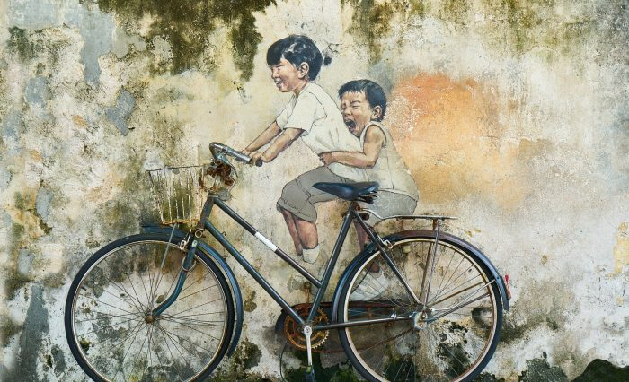 bicycle-3045580_1920