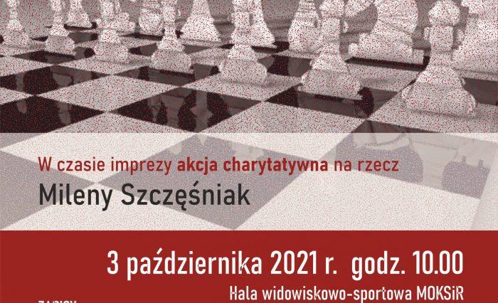szachy-mdk